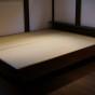 造作ベッド