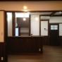 富山市K様邸 新築